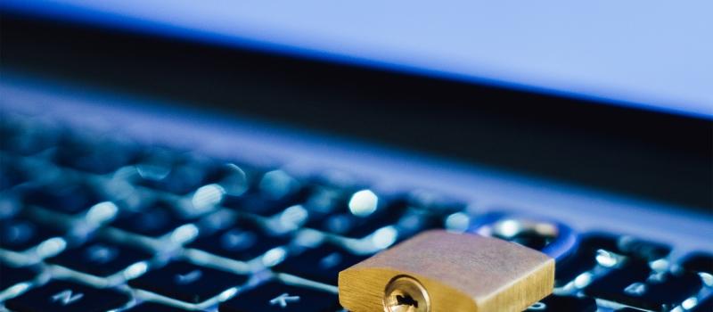 Privacy e Protezione Dati - Envirisk
